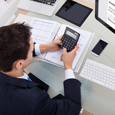 Fördermittelberatung, Finanzierungsberatung, Fördermittel, Finanzierung