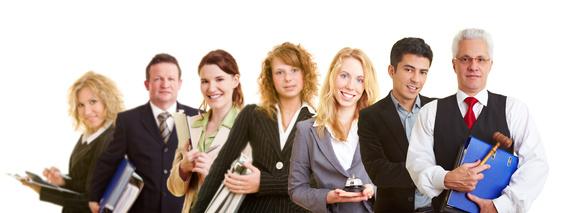 Existenzgründungsberatung für Freiberufler und Freelancer