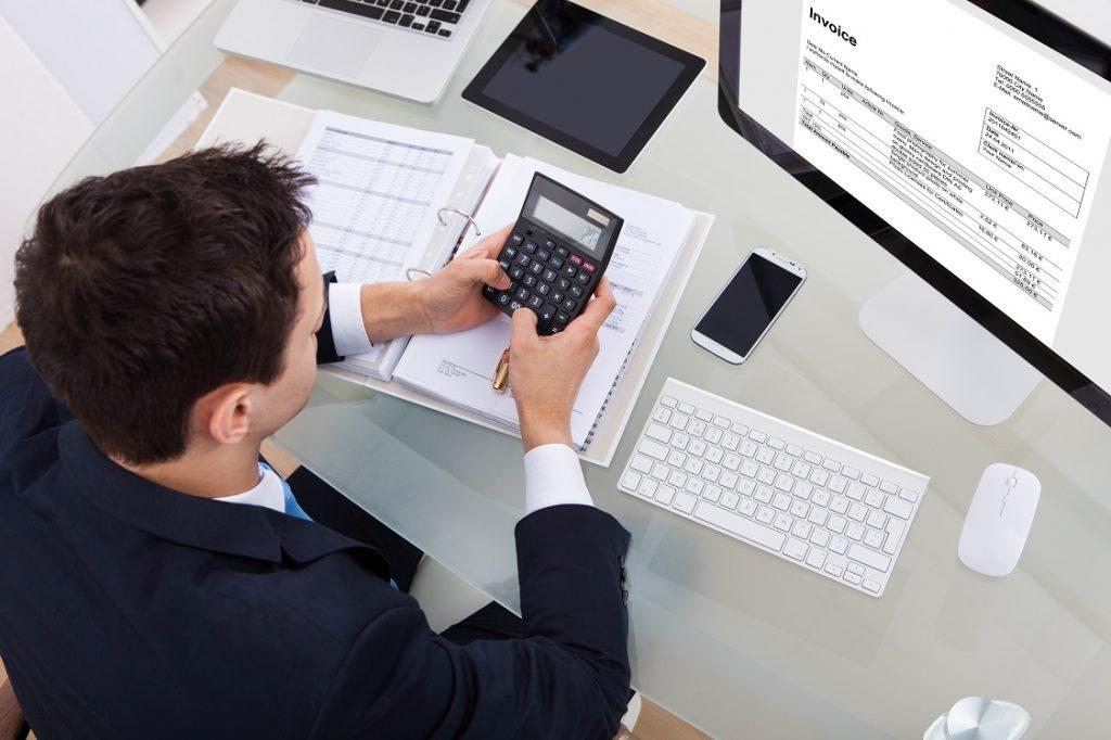 Fördermittelmittelberatung für Existenzgründer und Unternehmer