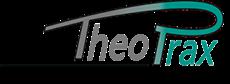 TheoPrax-Kommunikationszentrum Sachsen